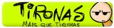 Tironas
