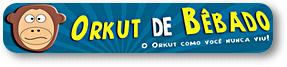 Orkut de Bêbado
