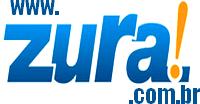 Zura.com.br