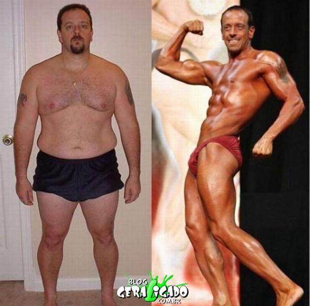 как похудеть с помощью льна