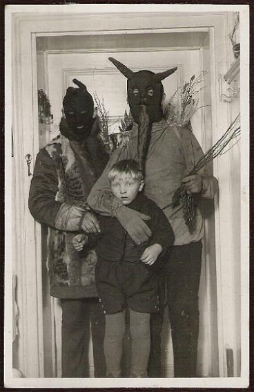 Imagens asustadoras da famosa DEEP WEB! #2