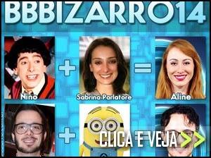 BBBizarro 14