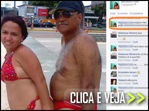 perola-facebook