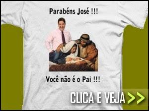 camiseta-pra-voce