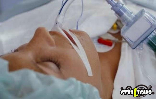 Histórias incríveis de pessoas que estiveram em coma