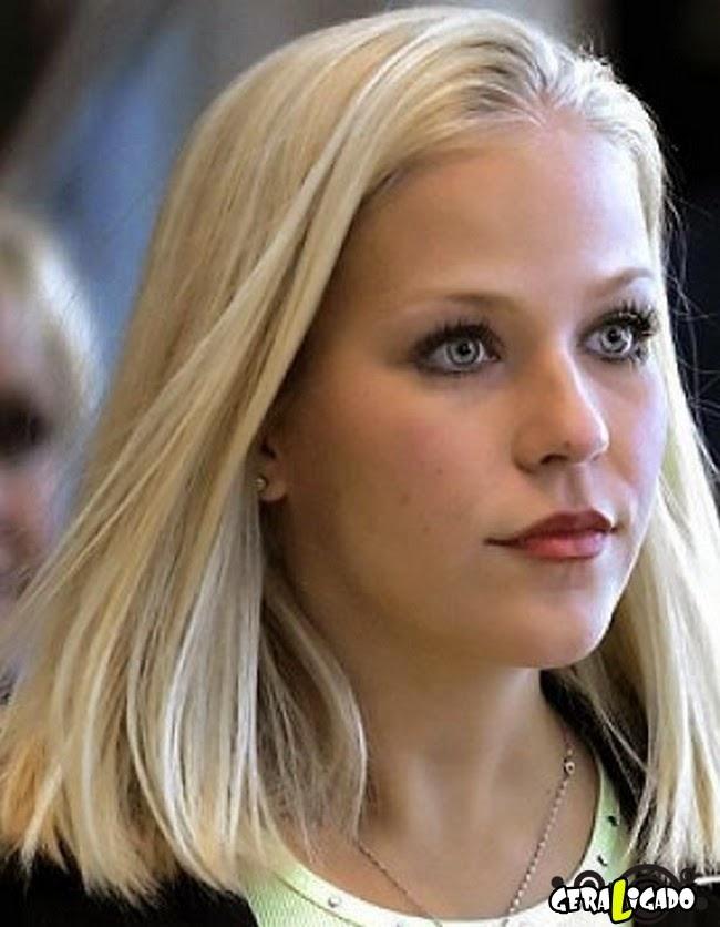 Os 6 maiores escândalos entre belas professoras e alunos