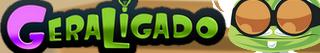 geraligado-360x60