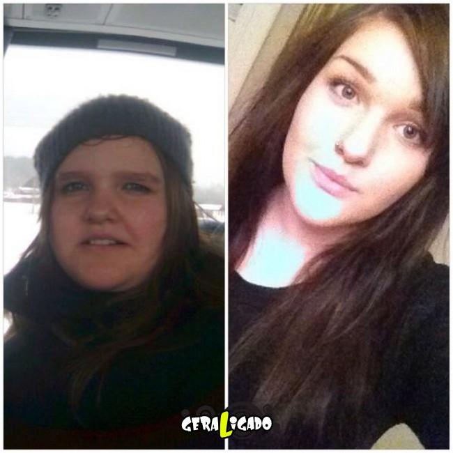 A vida depois da adolescência é muito melhor14