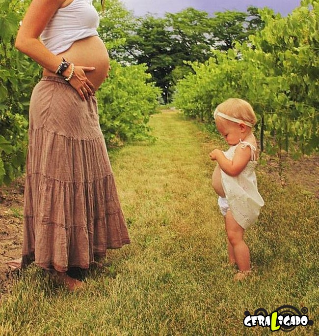 Mães & Filhas11