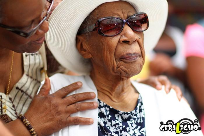 As mulheres mais velhas do mundo4