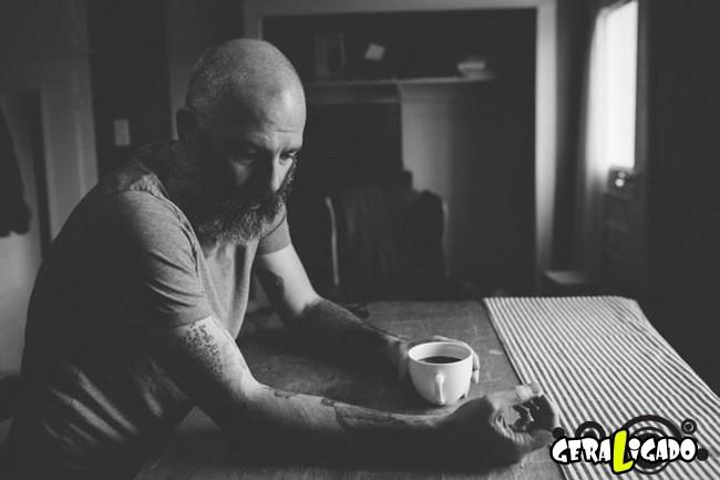 Pai tatua desenhos do filho no proprio corpo5