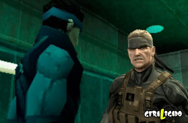 Personagesn de Video Game Antes e agora1