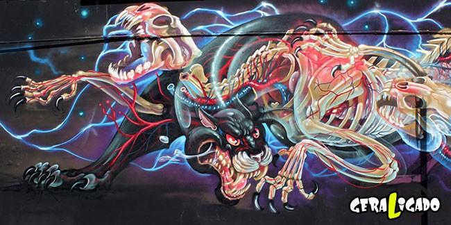Anatomia vira arte de rua12