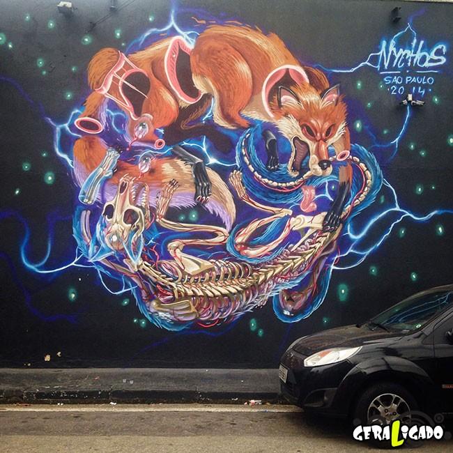 Anatomia vira arte de rua6