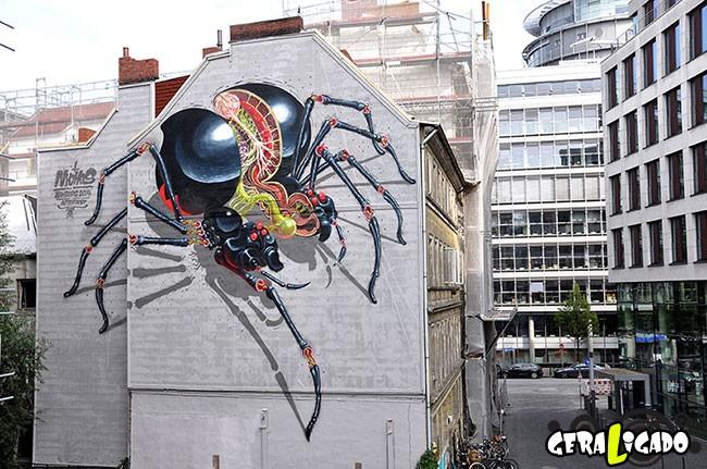 Anatomia vira arte de rua7