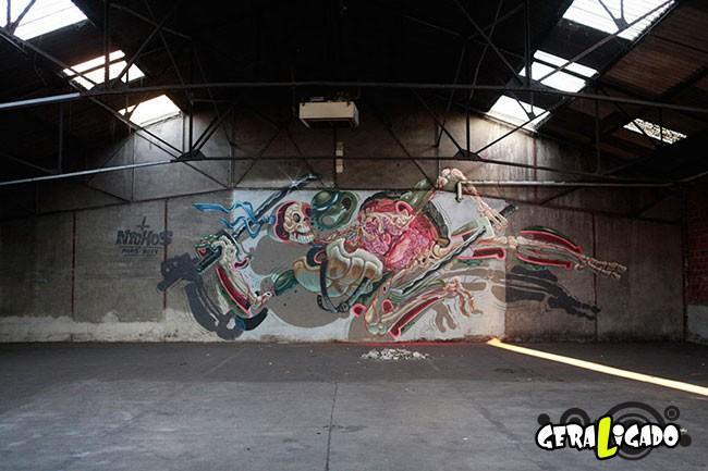 Anatomia vira arte de rua8