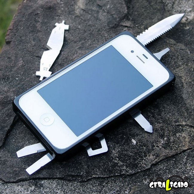 As capinhas de celular mais da hora que você ja viu11