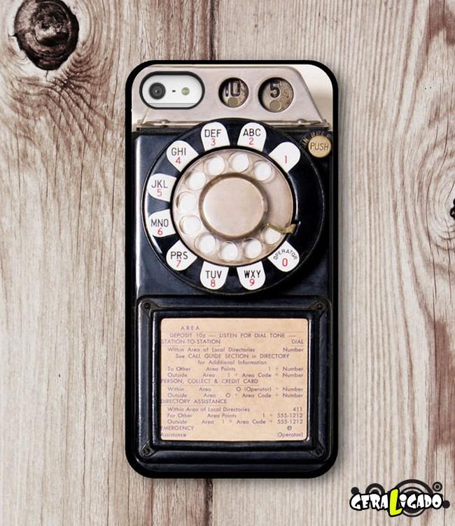 As capinhas de celular mais da hora que você ja viu12