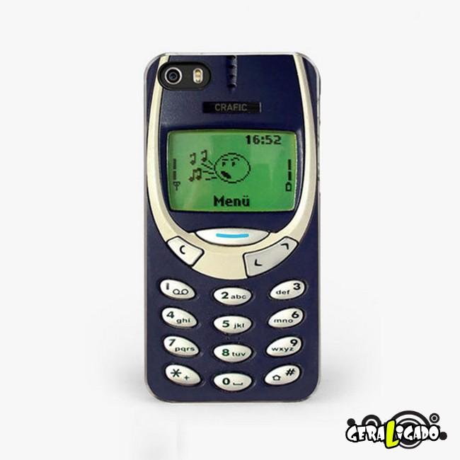 As capinhas de celular mais da hora que você ja viu5