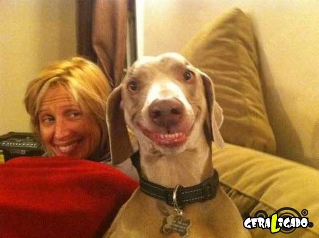 Dá um sorrisinho aqui5