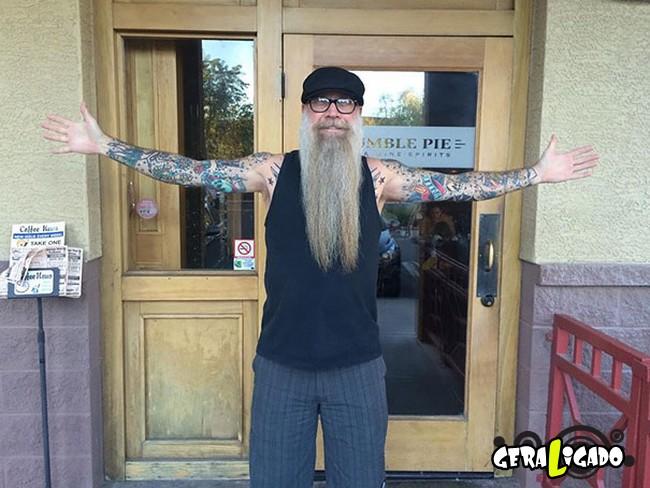 Quem disse que tatuagem é só para jovens1