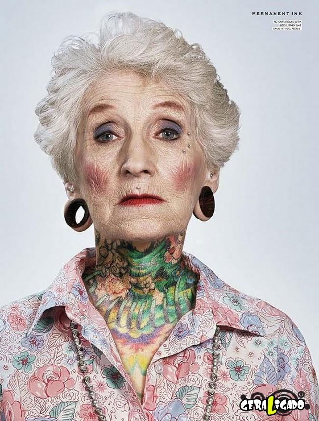Quem disse que tatuagem é só para jovens10