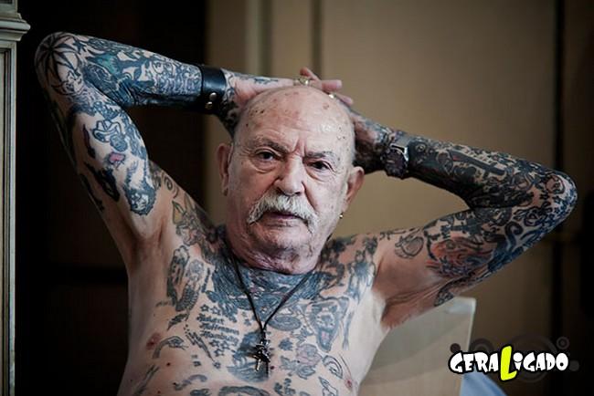 Quem disse que tatuagem é só para jovens13