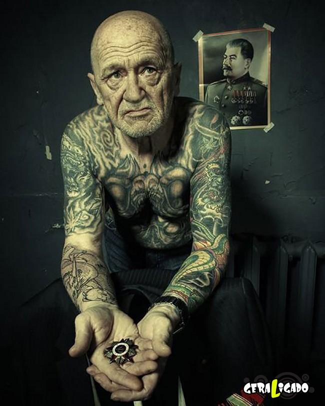 Quem disse que tatuagem é só para jovens17