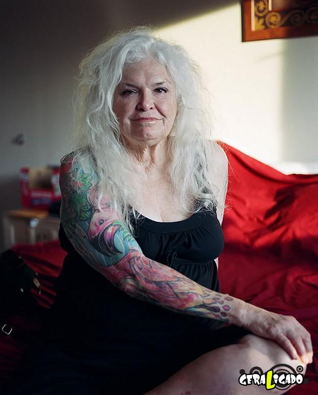 Quem disse que tatuagem é só para jovens19