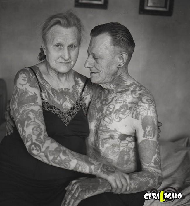 Quem disse que tatuagem é só para jovens2