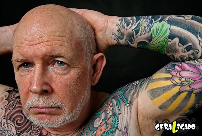 Quem disse que tatuagem é só para jovens3