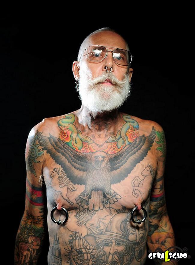 Quem disse que tatuagem é só para jovens6