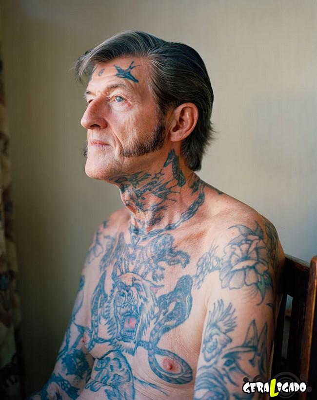 Quem disse que tatuagem é só para jovens9