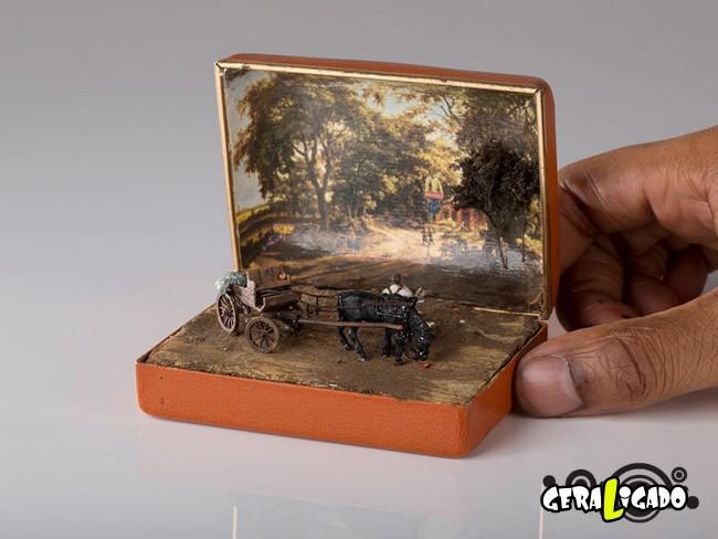 Transformando antigas caixas de aliança em paisagens históricas2