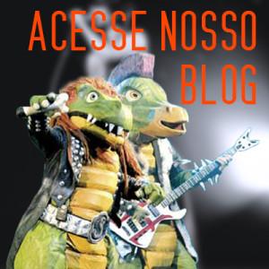 acesse-nosso-blog1-300x300