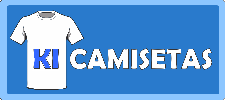 kicamisteas_logo