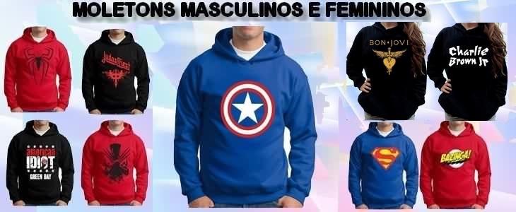 moletons_masculino_feminino