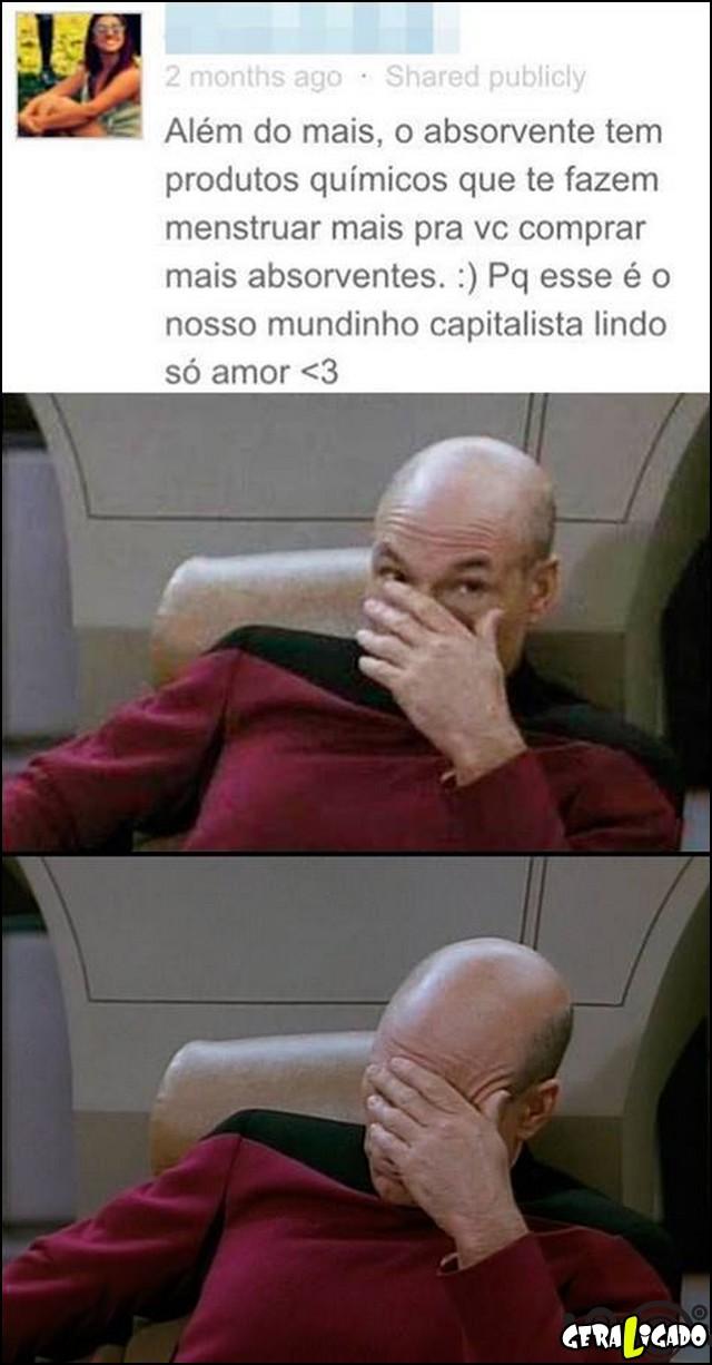 2 Mundo capitalista