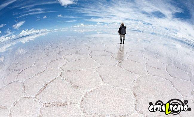 30 Lugares tão fantásticos que parecem ser de outro planeta16
