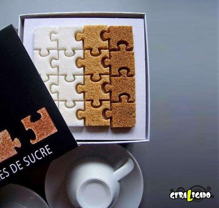 Embalagens de produtos inteligentes e criativas12