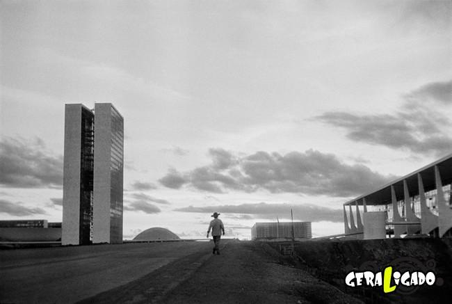 15 espetaculares fotografias antigas do Brasil6