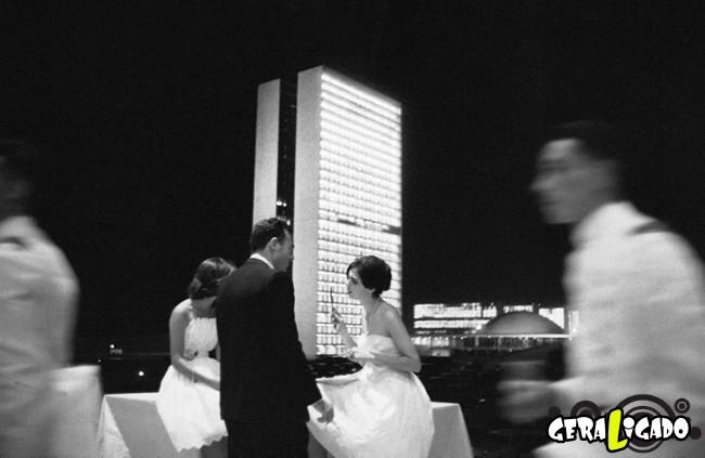 15 espetaculares fotografias antigas do Brasil7