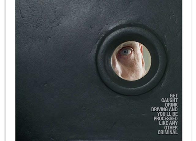 23 propagandas chocantes contra o álcool ao volante12