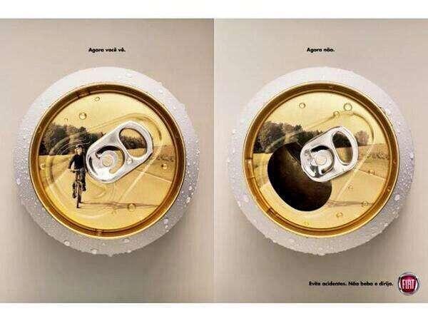 23 propagandas chocantes contra o álcool ao volante14