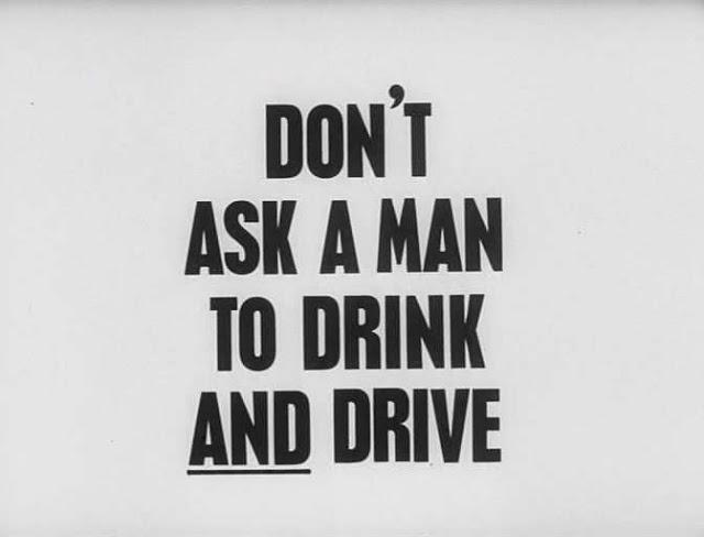 23 propagandas chocantes contra o álcool ao volante21