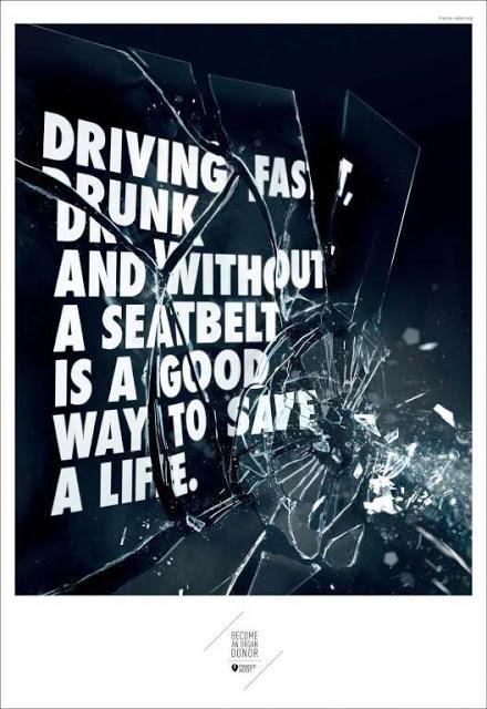 23 propagandas chocantes contra o álcool ao volante4