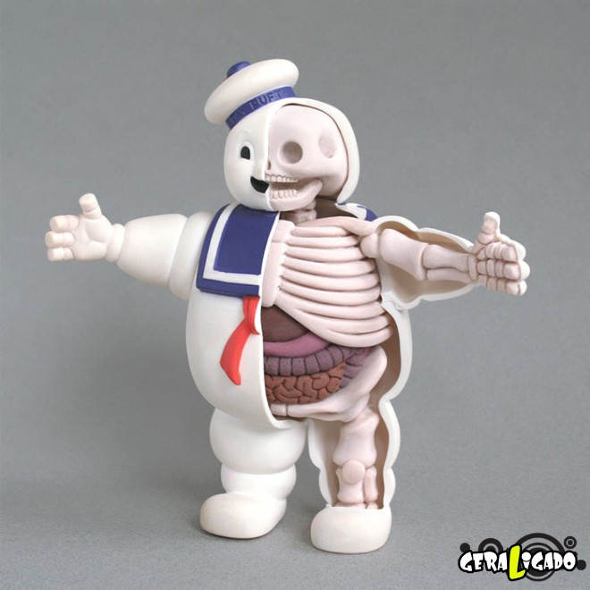 A anatomia dos brinquedos1