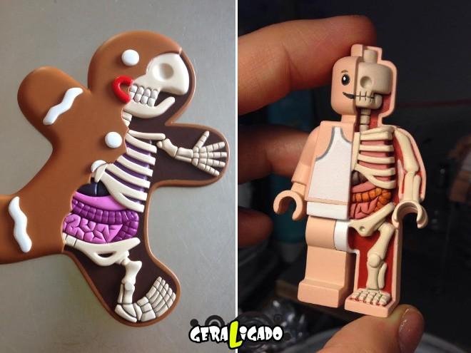 A anatomia dos brinquedos10