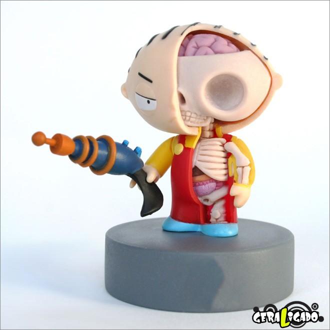 A anatomia dos brinquedos12