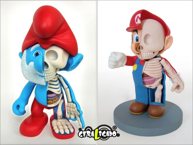 A anatomia dos brinquedos13